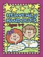 Heavenlyhandouts4-7b