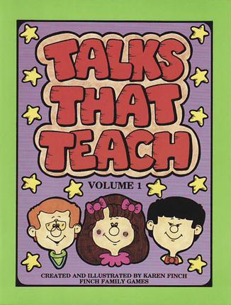 Talksteachv1