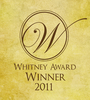 Whitneyawardwinner