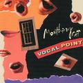 Vocalpointmouthingoff