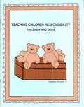 Teachingchildrenresponsibility