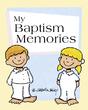 Mybaptismmemories