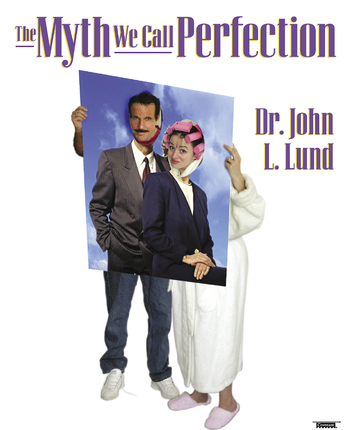 Cdmythwecallperfection