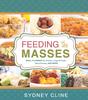 Feedingthemassescookbook