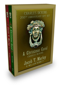 Jacob_t_marley_gift_set