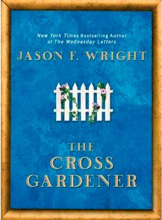 Crossgardener5044080
