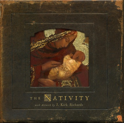 Nativity  the