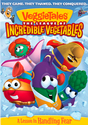 Incrediblevegetables5098295