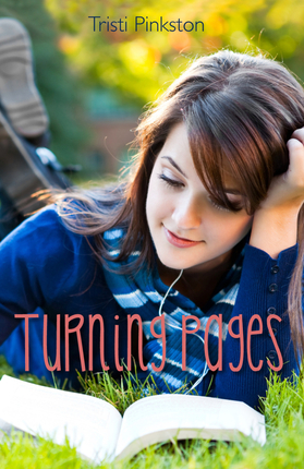 Turningpages5094570