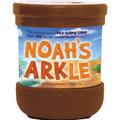 Noahsarkle5085211