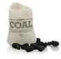 Coalcandy5070047