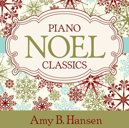 Piano Noel Classics