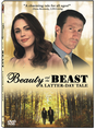 Beautybeastdvd4988105