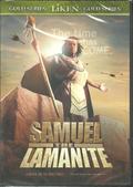 Samuellamanitedvd4972450