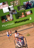 Mormonmessages2c