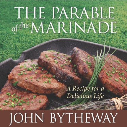 The Parable of the Marinade