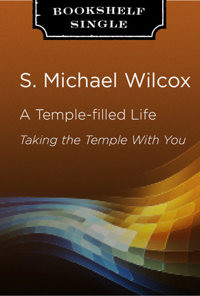 A temple filled life