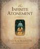 Infinite atonement illustrated