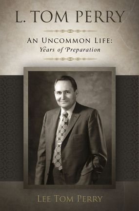 An_uncommon_life
