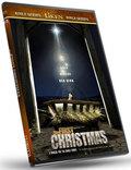 Liken_christmas