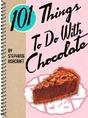 101thingschocolate5104002