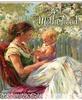 Artmotherhood