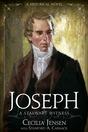 Josephstalwart