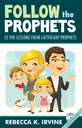 Followprophets52fhe