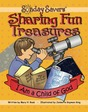 Sssharingfuntreasures
