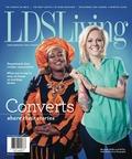 Ldslivingmagazine5066919
