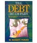 Debtdouspart3900196
