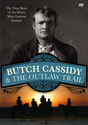 Butch_cassidy_dvd_cover