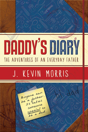 Daddy's Diary