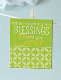 Count-blessings-plaque