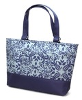Purpletote