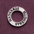 Strength-circle