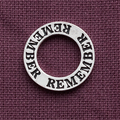 Remember-circle