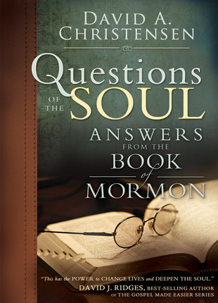 Questions of the soul 2x3 0