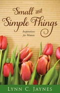 Smallsimplethingsjaynes