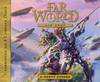 Farworld vol 3 bcd