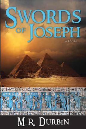 Swords of Joseph