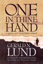 One-in-the-hand