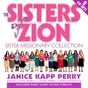 The_sisters_of_zion_by_janice_kapp_perry_1425x1425