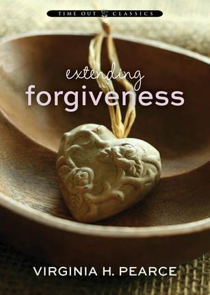 Extending_forgiveness
