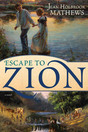 Escape_to_zioncover