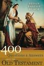 400questionsot