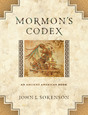 Mormon_s_codex