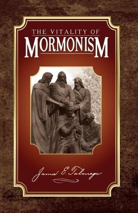 Thevitalityofmormonism