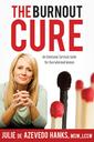 Burnout-cure-cover---opt_copy