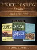 Bytheway bundle